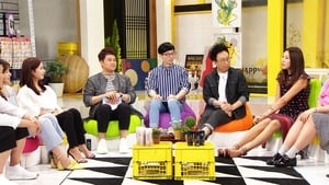 Happy Together ep 521