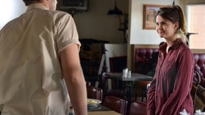 The Fosters: 1×11