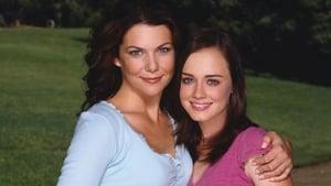 Gilmore Girls – Οικογένεια Γκίλμορ (2000)
