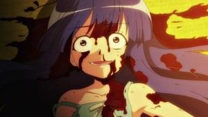 مسلسل Higurashi: When They Cry – NEW الموسم 1 الحلقة 15 مترجمة اونلاين