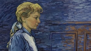 Loving Vincent 2017 – Hd Full Movies