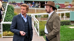Mentalist Saison 3 Episode 5 en streaming