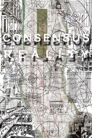 Consensus Reality (2018)