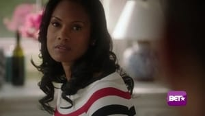 Being Mary Jane Season 1 Episode 5