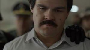 El Chapo Season 3 Episode 7