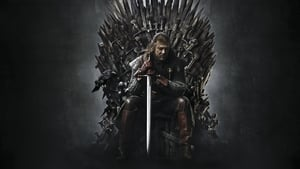 watch game of thrones season 8