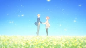 Beyond the Boundary: I'll Be Here – Future (2015) Bluray 480p, 720p