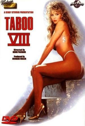 Taboo VIII (1990)