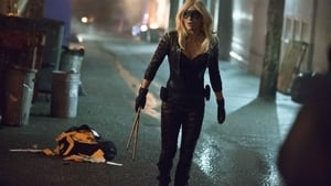DC: Arrow Sezon 2 odcinek 14 Online S02E14