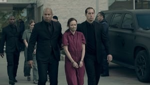 The Handmaid's Tale Season 1 Episode 3 Watch Online