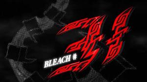 Bleach: 1×31