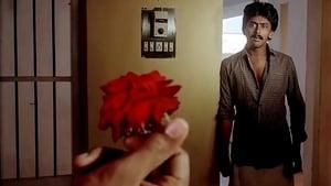 Malayalam movie from 1987: Anantaram
