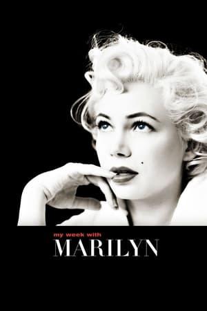 My Week With Marilyn-Azwaad Movie Database