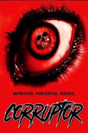 Corruptor (2017)