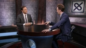 The Opposition with Jordan Klepper Season 1 :Episode 7  Michael Crowley