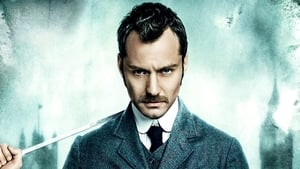 Watch Sherlock Holmes Movie Online With English Subtitles