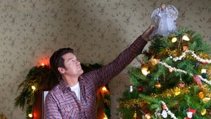 Christmas Comes Home to Canaan (2013)
