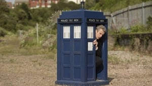 Doctor Who: 8×9