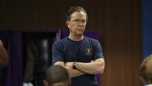 American Crime Season 3 Episode 6 Watch Online Free
