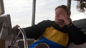 Wicked Tuna: Outer Banks: 2×2