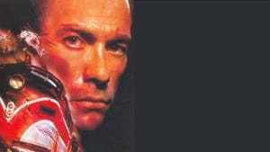 El tren de la muerte (2002)