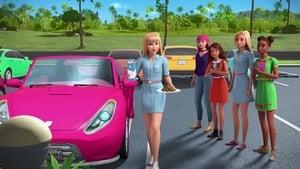 Watch S5E7 - Barbie: Dreamhouse Adventures Online