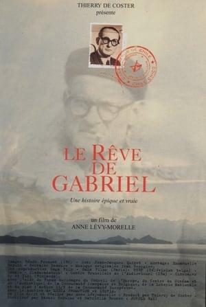 Gabriel's Dream film complet streaming vf