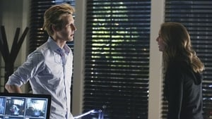 Revenge season 4 Episode 7