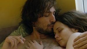 Ana, My Love (2017)