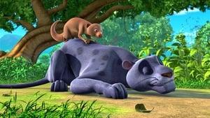 The Jungle Book: 3×35