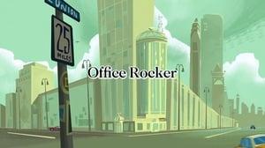 New Looney Tunes Season 1 Episode 48
