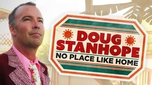 Doug Stanhope: No Place Like Home 1080p