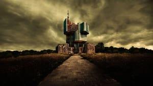 مسلسل Mysteries of the Abandoned 2017 مترجم جميع الحلقات