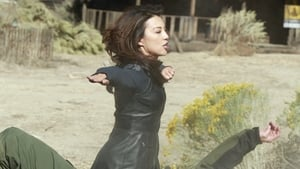 Marvel's Agents of S.H.I.E.L.D.: 1×11