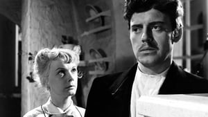 Miss Julie (1951)