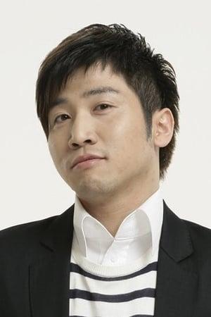 Yoo Se-yoon
