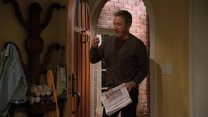 Last Man Standing Season 1 :Episode 7  Home Security