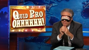 The Daily Show with Trevor Noah 20×102