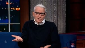 Watch S7E11 - The Late Show with Stephen Colbert Online