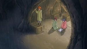Naruto Shippūden Season 8 :Episode 172  Meeting