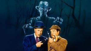 Abbott and Costello Meet the Invisible Man – Οι Αμποττ και Κωστέλλο συναντούν τον αόρατο άνθρωπο
