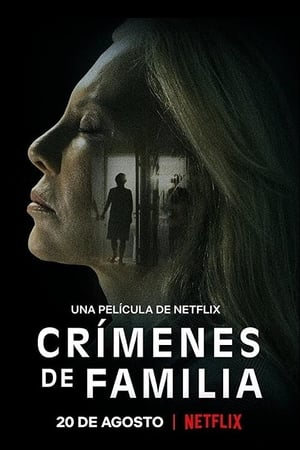 The Crimes That Bind (Crimenes de familia)