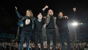 Metallica: WorldWired Tour – Live in Manchester, England – June 18, 2019 (2020)