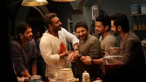 Golmaal Again (2017) Full Movie