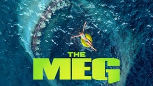 The Meg (2018) 1080p Bluray