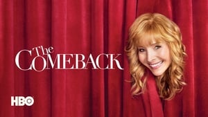 The Comeback Images Gallery