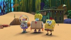 Watch S1E5 - Kamp Koral: SpongeBob's Under Years Online