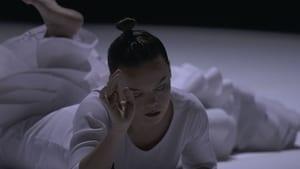 Impulso (2018) Online Cały Film CDA