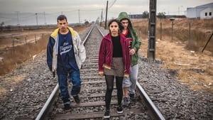 Piola (2020) HD 1080p Latino