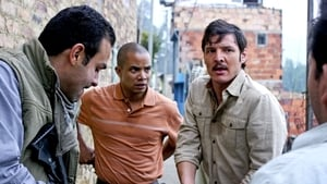 Assistir Narcos 2a Temporada Episodio 05 Dublado Legendado 2×05